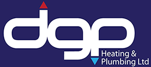 DGP Heating and Plumbing LTD Surrey